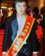 李仁:上海久鼎绿化混凝土有限公司董事长 (1)