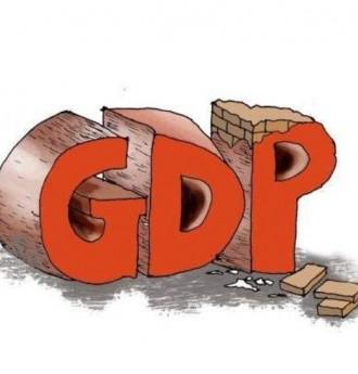[砼网快讯]2018年全国各省区市GDP成绩单出炉