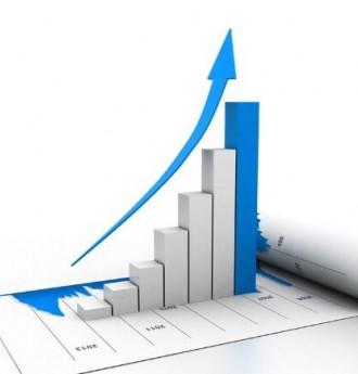 [砼网统计]2018年中国各省市商品混凝土产量及市场分析