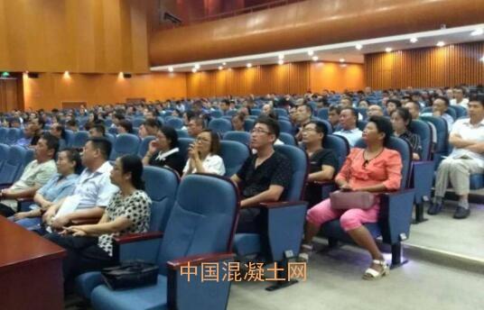 上海pc砖,仿石pc砖批发,上海pc砖厂家,668彩票网