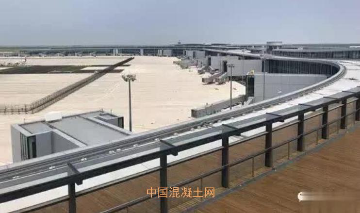 亿鼎博是什么平台这种混凝土正在一次性浇筑成型后