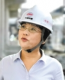 邓桂芳:为不同建筑项目 定制混凝土配方 (1)