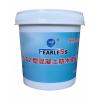 【供】CF-S2型混凝土防水密实剂