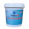 【供】高效渗透型斥水性防水剂