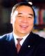 宋志平:发挥协会自律管理作用 助推上市公司高质量发展 (1)