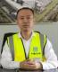 林峰:中建八局发展建设公司质量总监兼科技部经理 (1)