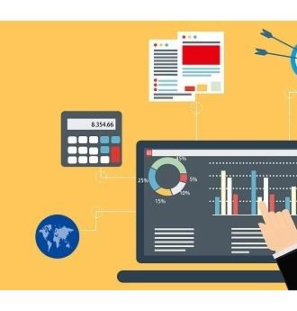 [砼网统计]2020年部分外加剂上市公司业绩汇总(附表格)